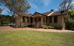 356 Mill Road, Kurrajong Hills NSW