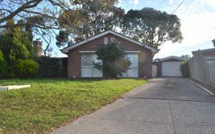 3 Flake Court, Diggers Rest VIC