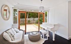 25 Lyndhurst Street, Gladesville NSW