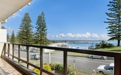5/10 William Street, Port Macquarie NSW