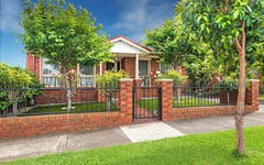 10a Olive Grove, Pascoe Vale VIC
