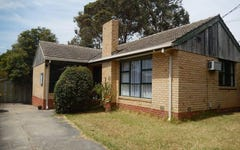 3 Deauville Street, Forest Hill VIC