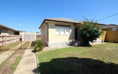 55 Osborne Avenue, North Geelong VIC