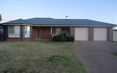1 Kamaroo Ct, Wagga Wagga NSW