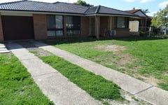 42 Allambie Road, Edensor Park NSW