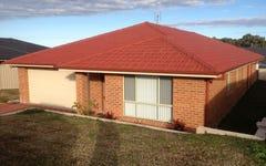 15 Foveaux Street, Cameron Park NSW