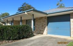21A Jagera Drive, Bellingen NSW