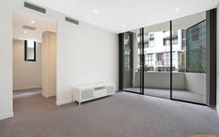 7208/2 Scotsman Street, Glebe NSW