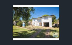 160 Hyde Street, Frenchville QLD