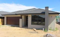 23 Yengo Street, Kellyville NSW