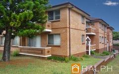 2/77 Yangoora Rd, Lakemba NSW