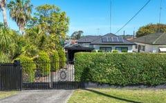 37 Bent Street, Warrawong NSW
