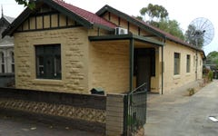 Address available on request, Maylands SA