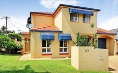 13B King Street, Port Macquarie NSW