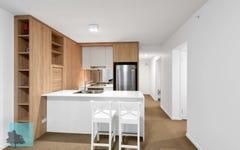 602/60 Doggett Street, Newstead QLD