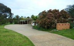 1/2 Fairbairn Cres, Kooringal NSW