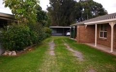 Unit 2 62 Colman Road, Goolwa South SA