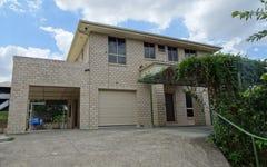 21 Randwick Street, Durack QLD