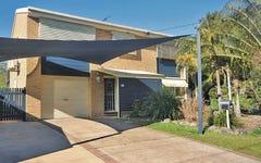 38 Hanson Avenue, Anna Bay NSW