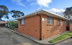 1/20 James Avenue, Armidale NSW