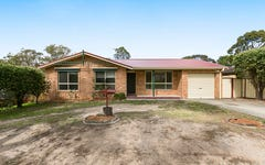 8 Scribbly Gum Close, San Remo NSW