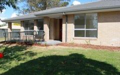 1/1a Ironbark Road, Muswellbrook NSW