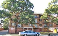 19/91a-97 Longfield Street, Cabramatta NSW