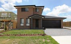 Lot 1135 Peronne Road, Edmondson Park NSW