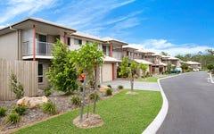 17 Mulgrave Road, Marsden QLD