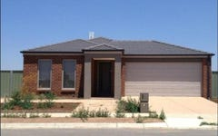 36 Allen Street, Lake Eppalock VIC