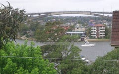 5/12 Bortfield Drive, Chiswick NSW