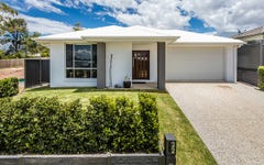 22 Lady Guinevere Circuit, Murrumba Downs QLD