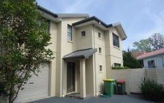 3/5 Hope Street, Wyong NSW