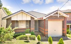3 Gunners Mews, Holsworthy NSW