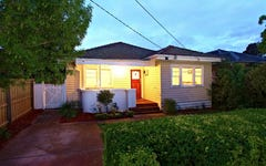 66 Couch Street, Sunshine VIC