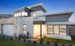 49 Shallows, Shell Cove NSW