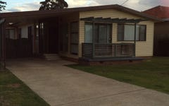 102 Bulli Road, Toongabbie NSW