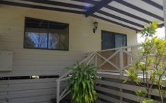 65 High Central Road, Macleay Island QLD