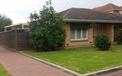 5/65 Northumberland Street, Tusmore SA