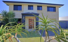50 Bisdee Street, Coral Cove QLD