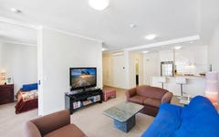 B701/3 TIMBROL AVE, Rhodes NSW