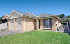 26 Simpson Court, Mayfield NSW