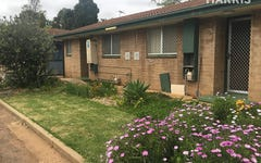 7/247 Peachy Road, Smithfield Plains SA