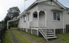 1/155 Pallas Street, Maryborough QLD