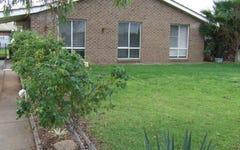 117 Dappo Road, Narromine NSW