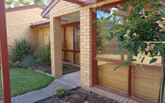 27/93 Chewings Street, Scullin ACT