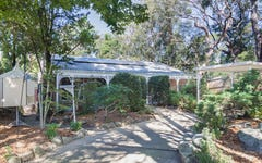 66 Davies Avenue, Springwood NSW