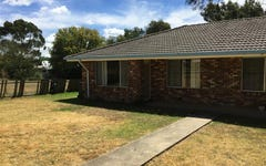 1/3-5 Higginbotham Avenue, Armidale NSW