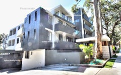 03L/5 Centennial Ave, Lane Cove West NSW