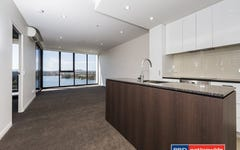 238/39 Benjamin Way, Belconnen ACT